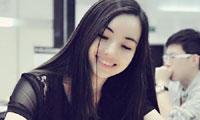 topnews_photo