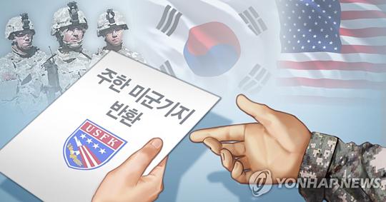 [장현경 제작] 사진합성·일러스트