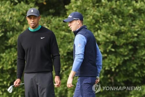게티이미지=연합뉴스