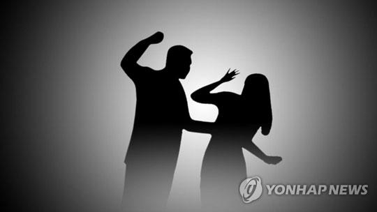 제작 김해연