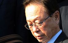 topnews_photo
